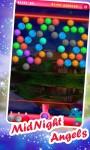 Dolphin Bubble Shooter screenshot 3/6