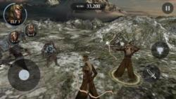 Fight for Middle earth top screenshot 3/5