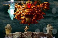 METAL SLUG 3 extreme screenshot 5/6