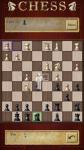 Schach Chess proper screenshot 5/6
