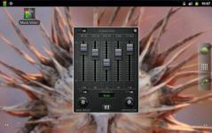 Music Volume EQ perfect screenshot 5/6