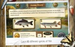 Gone Fishing screenshot 3/6