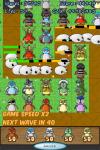 Abysmal Penguin TD screenshot 3/3