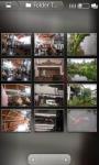 Image Video Hider screenshot 2/6