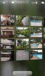 Image Video Hider screenshot 3/6