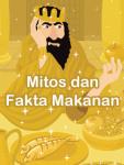Mitos dan Fakta Makanan Java screenshot 1/1
