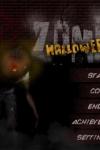 N.Y.Zombies screenshot 1/1