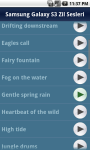 Samsung Galaxy S3 Ringtones - High Quality screenshot 6/6