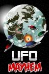 UFO Mayhem screenshot 1/1