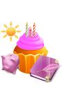 Happiest Birthday screenshot 3/4