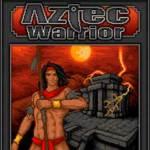 Aztec Warrior screenshot 1/4
