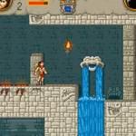 Aztec Warrior screenshot 2/4