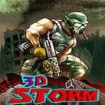 Storm 3D screenshot 1/4