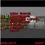 Storm 3D screenshot 2/4