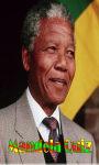 Quiz on Nelson Mandela  screenshot 1/3