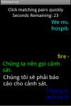 Learn Vietnamese Fast screenshot 5/6
