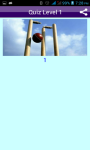 Cricket Quiz on IPL Sports screenshot 2/6