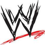 WWE Videos On Mobile screenshot 1/1