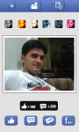 Fb Photo Manager screenshot 4/4