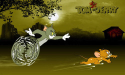 Tom And Jerry Wallpapers for Android screenshot 2/6