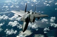 Cool Fighter Aircraft Wallpaper screenshot 5/6
