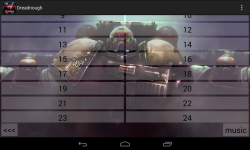 Warhammer 40k soundboard screenshot 2/2