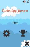 Easter Egg Jumper screenshot 1/4