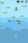 Easter Egg Jumper screenshot 2/4