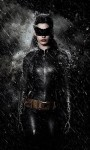 Catwoman Wallpapers Android Apps screenshot 3/6