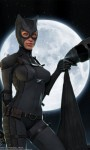 Catwoman Wallpapers Android Apps screenshot 5/6