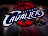 Cleveland Cavaliers Fan screenshot 2/3