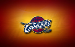 Cleveland Cavaliers Fan screenshot 3/3