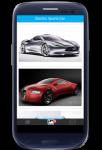 Electric Sports Car screenshot 2/6
