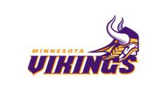 Minnesota Vikings Fan screenshot 1/5