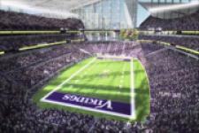 Minnesota Vikings Fan screenshot 2/5