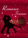 Romance Scanner screenshot 1/3