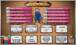Free Hidden Object Games - Shopaholic screenshot 4/4