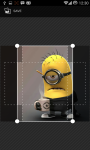 Minions Wallpapers Free screenshot 3/3
