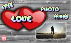 Love Photo Frames Free screenshot 6/6
