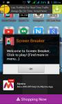 Screen  Breaker screenshot 3/4