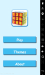 Free Puzzle Game For Kids Best of screenshot 1/6