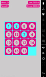 Free Puzzle Game For Kids Best of screenshot 2/6