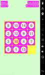 Free Puzzle Game For Kids Best of screenshot 3/6