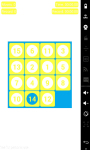 Free Puzzle Game For Kids Best of screenshot 4/6