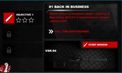 Stick Squad 3 screenshot 1/4