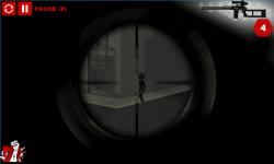Stick Squad 3 screenshot 3/4