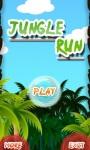 Mogli Jungle Adventure  screenshot 1/6
