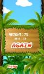 Mogli Jungle Adventure  screenshot 2/6