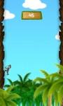 Mogli Jungle Adventure  screenshot 3/6