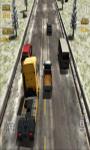 Traffic Racer Freenew screenshot 1/2